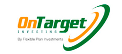 Flexible Plan Investments Charlotte