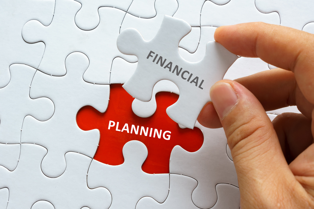 What Makes JHG Financial Advisors Different